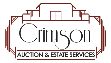 Crimson Estate Services